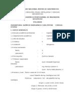 Syllabus Cualitativa Geo 2015-2