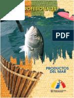 Perfil-operario-especializado-en-conservación-de-productos-del-mar