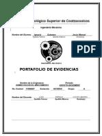 Unidad_1_jesus Manuel Ignacio Salomon