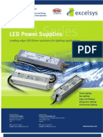 excelsys-led-catalog.pdf