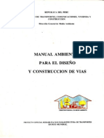 15manual Ambiental Mtcvc Dgma Bm Tcc
