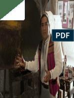 Pintor Ortega Maila