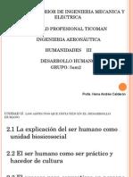 Huma_III_U_2 (1)