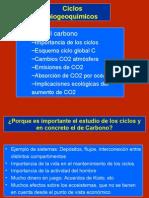 Ciclos-biogeoq