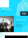 Sesióon IV-imagen Personal