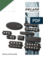 Delano Installation Guide 26