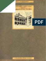 Riseisebero Bill - Historia Dibujada de La Arquitectura