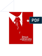 Download 21716 Jesus Gravata 137941