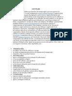 hadware y software.docx