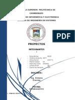 Proyectos_Reciclaje.docx