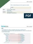 Anexo XML en Android