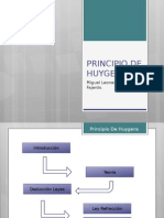 principiodehuygens-130713095917-phpapp02
