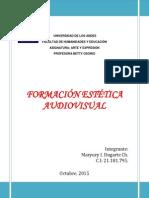 trabajo g2.pdf