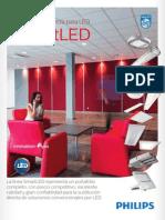 Catalogo SmartLED 2015
