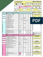 Acta EHF Krasnodar - Elda 20 03 10