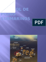 14 Control de Pozos Submarinos