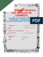 TRABAJO- IMPUESTO SELECTIVO AL CONSUMO.docx