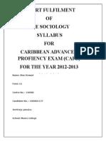 Alexstewart Sociology 140111081755 Phpapp02