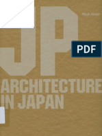 Architecture in Japan (Taschen)