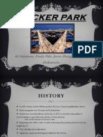 wicker park powerpoint