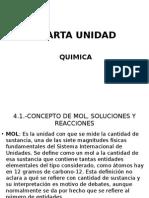 4ta Unidad Quimica (Mario Alberto Guzman Hernandez)