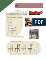 Folleto Sillas Tiffany.pdf