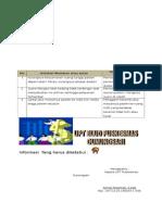 papan infomarsi.doc