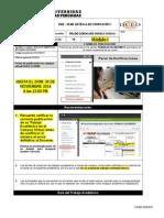 0302-03406ta 2014_2 Modulo I_ Sistemas de Informacion i