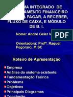 Apres TCC Andre