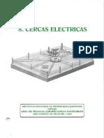 Cercas Electricas Para Ganaderia