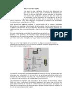 Sistema de Encendido Transistorizado