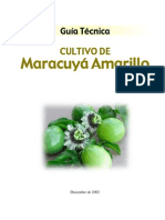 guia tecnica del maracuya.pdf