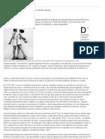 Historias Del Di Tella - 01.04.2007 - Lanacion