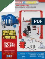 folleto_2015-rotalift