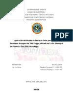 Procesos Estocasticos Maxidonas Lecheria UDO