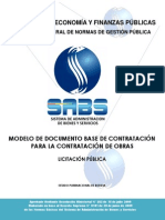 13 Dbc Obras