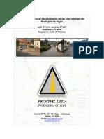 29742668 Numero Estructural Pavimento