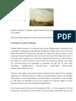 Microsoft Word - cores, historia . ultimo tp del año 2015 sobre superhombre y la finitud dels er , la perversion de la elccion  (cores).pdf