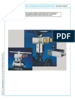 comeval_prevencion_seguridad.pdf