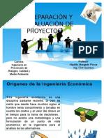 1 Ingenieria Economica