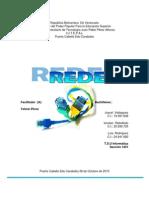 IUTEPAL 2015 Redes Seccion 1451