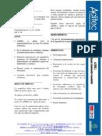 Adifill.pdf