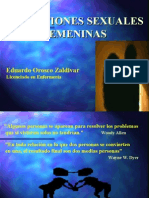 disfuncionsexual-110829075149-phpapp02.ppt