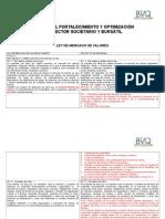 Cuadro+Compartivo+de+Reformas+a+la+Ley+de+Mercado+de+Valores+(21-05-2014...