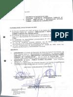 2010_contrato Oficina PAMMA Propuestas Publicas