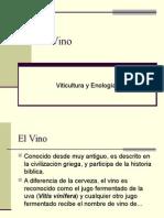 el-vino1