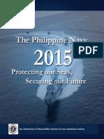 Philippine Navy Islands of Good Governance Report 2013
