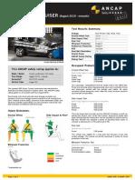 Toyota Land Cruiser 200 ANCAP.pdf