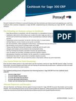 Cashbook-for-Sage-300-ERP.pdf