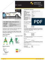 VW Passat ANCAP.pdf